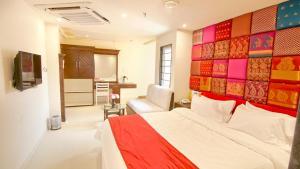 Price Hotel Amrta