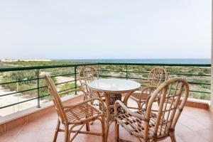 Thalassa Holiday Spot