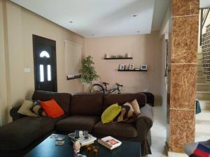 Pantia Residence