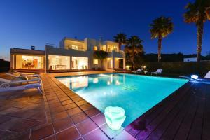 Ibiza Can Ramon 247400