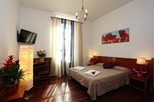 Bed & Breakfast Pigneto