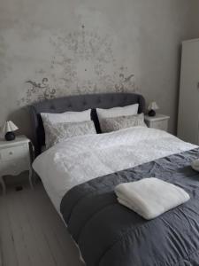 obrázek - Tiigi 59 Apartment
