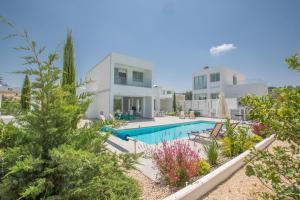 Villa Kody
