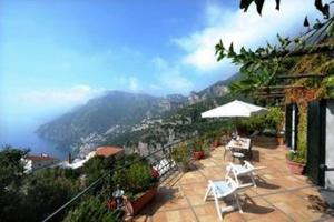 Nearby hotel : Holiday Home Barbara Positano