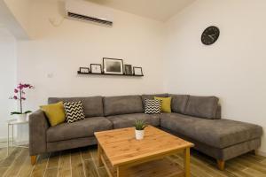 Masada Premium Apartment Gideon 17