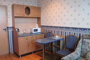 Отель Верба - фото 24