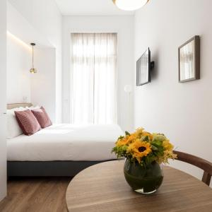 Лиссабон - Lisbon Serviced Apartments - Chiado Emenda