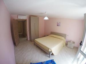 Triple Room BB Aretè