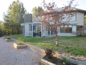 Mountainview Bed & Breakfast