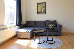obrázek - MyCityLofts - City Apartment