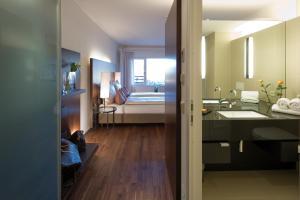 Hotel Penz West