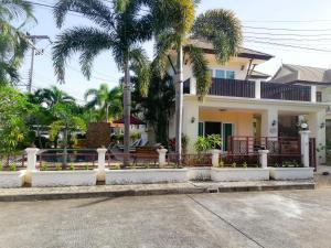obrázek - Ao Nang Pool Villa