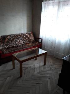 Une image de Kvartira posutochno