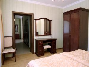 Парк-Отель Куркино - фото 21
