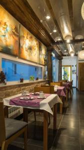 obrázek - Hotel boutique Arte y Descanso