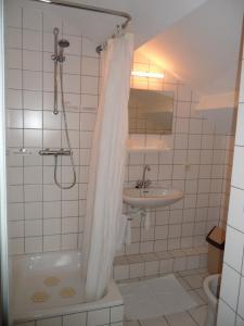 Hotel Eperhof - إيبين