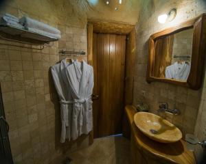 Отель ОМ ДОМ - фото 16