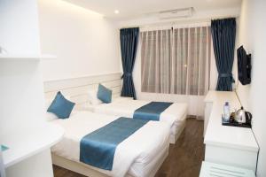 Windsor Hotel Sơn La