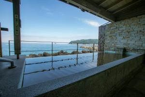 Атами - Hotel Ito Powell