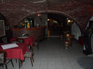 Guesthouse Zeko