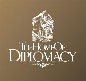 The Home of Diplomacy