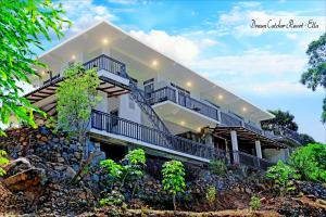 Ella Dream Catcher Resort