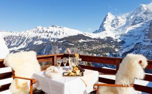 obrázek - Eiger Swiss Quality Hotel