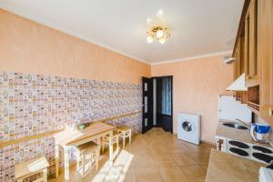 A picture of Dekabrist Apartment Krasnoarmeyskaya 54