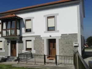 Casa Raquel