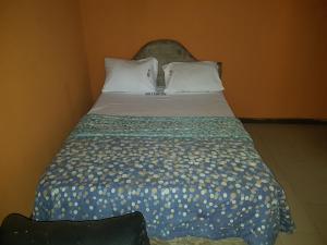 Jolac Hotel & Suites