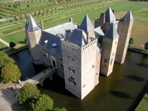 Stayokay Heemskerk