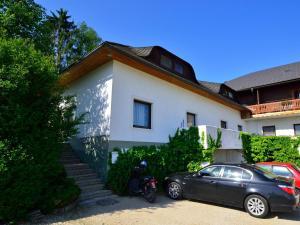 Ferienwohnungen Presslauer Mori - Haus Irmgard, Apartments  Sankt Kanzian - big - 29