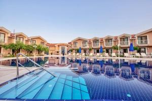 Далян - Dalyan Resort & Spa