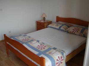 Apartment Zivogosce Blato 1057c