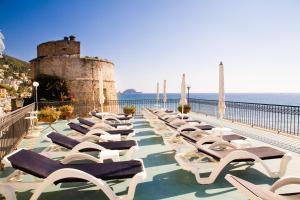 obrázek - Hotel Savoia