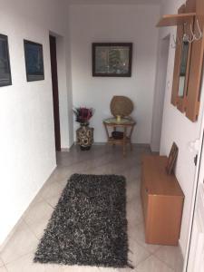 Apartman Luis 2