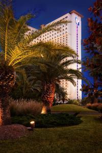 obrázek - IP Casino Resort & Spa