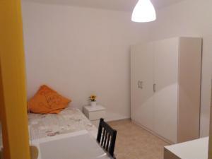 obrázek - Apartamento vacacional mediterraneo