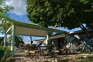 obrázek - Casa Maya Blue