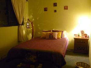 obrázek - Atri Room