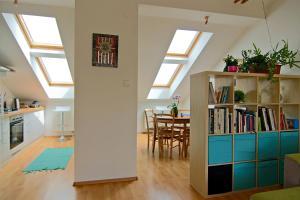 obrázek - LENKIN Apartment