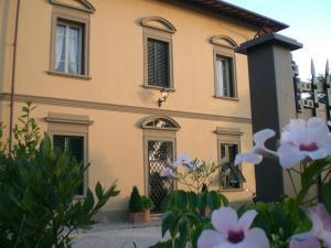 Prenota Villa Le Luci