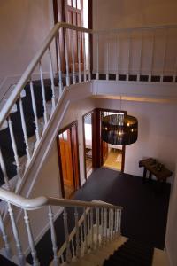 Villa Emma, Prázdninové domy  Ostende - big - 2