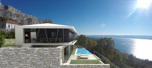 Villa Meja