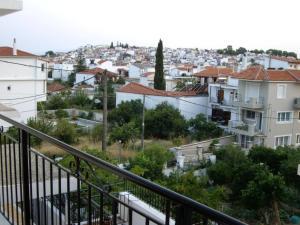 obrázek - Aivaliotis House