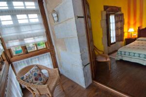 La Casa del Organista, Hotely  Santillana del Mar - big - 8
