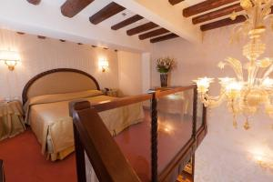 Hotel Palazzo Stern (19 of 24)
