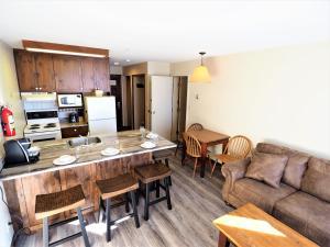 Apex Mountain Inn Suite 325 326 Condo