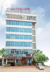Дакка - Sea Shell Hotel