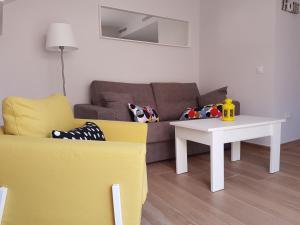 obrázek - Apartamento Los Corralejos